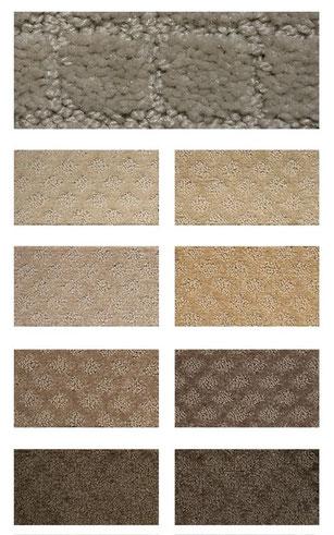 toronto carpet flooring