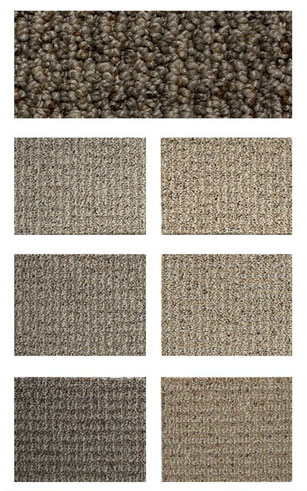 modern flair carpet flooring