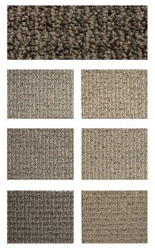 modern flair carpet flooring