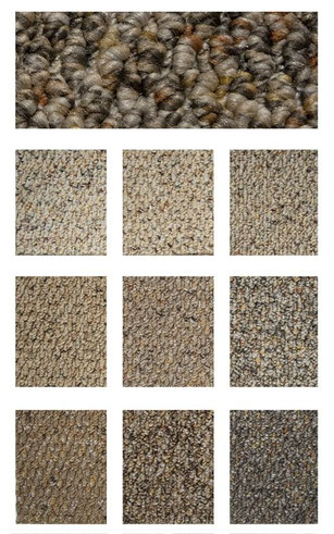 coronado carpet flooring