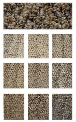 coronado carpet flooring