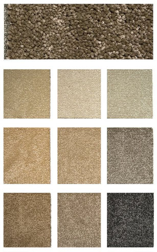new tradition carpet flooring