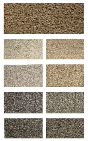 tonal vision carpet flooring