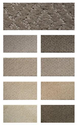 pep talk carpet flooring