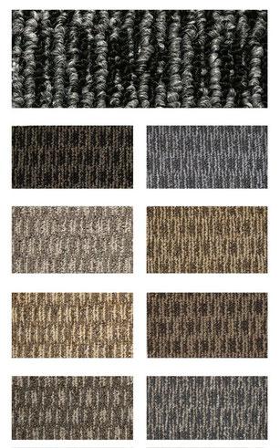merge carpet flooring
