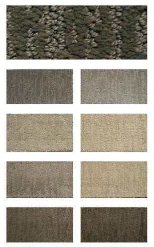 pure rain carpet flooring