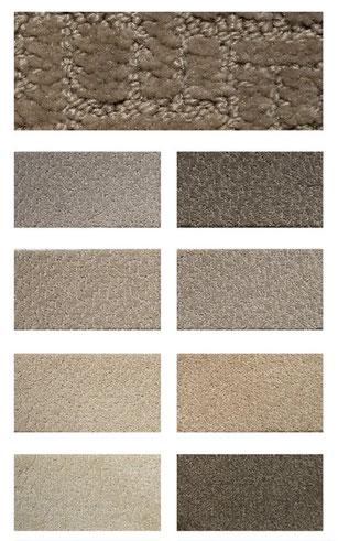 sweet talk carpet flooring