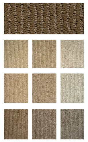corduroy carpet flooring