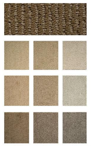 corduroy carpet flooring