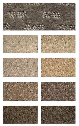 vancouver carpet flooring