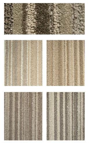 dramatic style carpet flooring