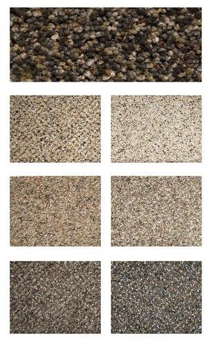 pacific heights carpet flooring