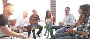 Identität, Jungen, Jungs, Kita, Pädagogik, Kindergarten, Hort, Krippe, Erzieherin, Erziehung, Erzieher, Fortbildung