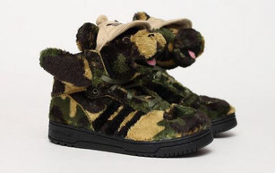 http://www.snkrs.com/fr/adidas/sneakers-js-baby-camo-bear-enfant-1692.html