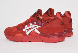 BLOG MODE MARSEILLE ASICS GEL LYTE SNEAKERS.FR