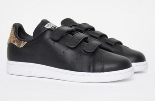BLOG MODE MARSEILLE ADIDAS STAN SMITH SNEAKERS.FR