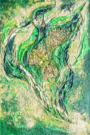 Raphael - 70 x 100 cm