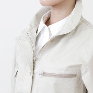 BDOW WOMEN'S WORKING WEAR/女性のためにつくられた作業服/ワークウエア/ワークシャツ/ワークパンツ/作業服/ユニフォーム/カスタムオーダーBDOW WOMEN'S WORKING WEAR/女性のためにつくられた作業服/ワークウエア/ワークシャツ/ワークパンツ/作業服/ユニフォーム/カスタムオーダー