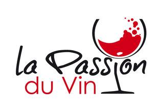 client la passion du vin