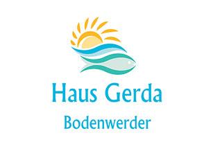 Ferienwohnung, Bodenwerder, Weserbergland, Weserradweg, Radweg an der Weser, Wandern, Solling Vogler,