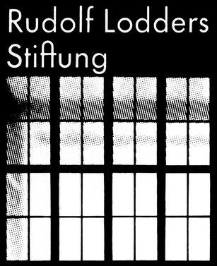 Rudolf Lodders Stiftung