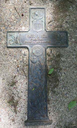 cénotaphe - cenotaph