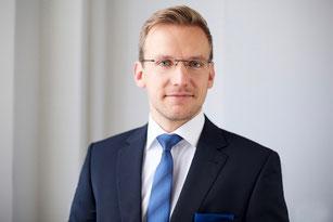 Immobilienmakler Hildesheim und Braunschweig, Makler für die Region