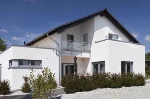 Immobilie verkaufen, Immobilienmakler gesucht, Haus verkaufen