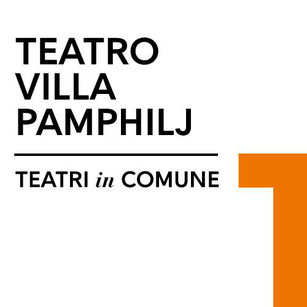 Vai al sito del Teatro Scuderie Villino Corsini