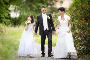 Hochzeit Landschloss Zuschendorf, Hochzeit in Zuschendorf, Hochzeitsfotograf Zuschendorf