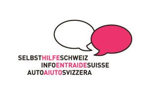 Selbsthilfegruppen Schweiz