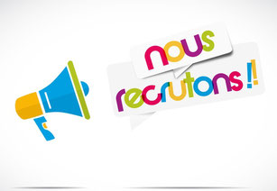 aacompagnement au recrutement