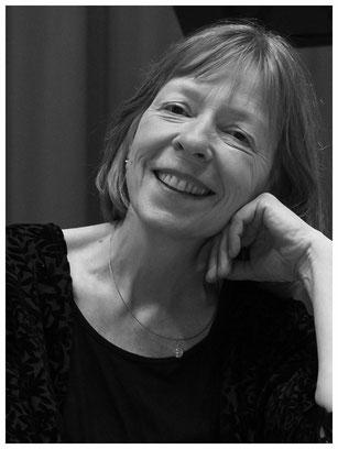 Chor Lombricellis - Chorleitung und Arrangements Susanne Grossenbacher