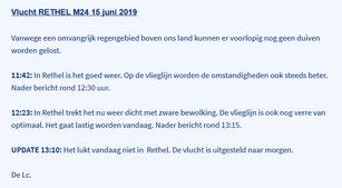 Friesland 96