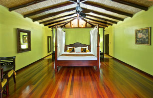 Hotel Arenal Nayara - click for more info