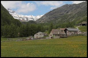 Col du Simplon, Suisse, voyage à vélo, Laetitia, bike touring, entericietla