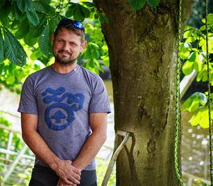 Professional Arborists Worcester UK