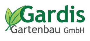 Gartenbau-Brittnau