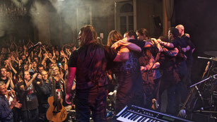2013 - Scala, Wetzikon (100)