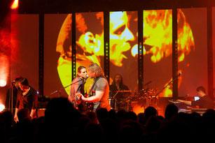 2014 - Chollerhalle, Zug (111)
