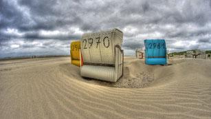 2012 - Ostfriesland Impressionen