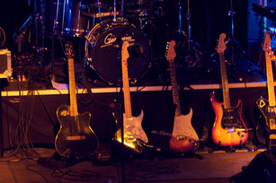 2012 - Sounddock 14, Dietikon (083)