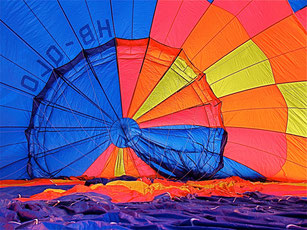 2007 - Ballonevent Hockstuckli
