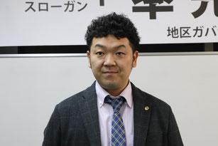L.上田 桂輔
