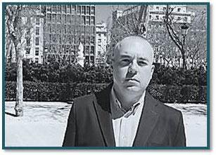Pedro Landa Canosa