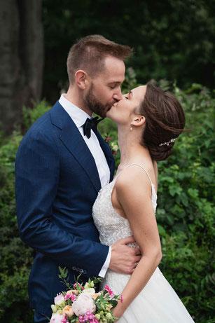 Hochzeitsfotograf Berlin Preise ab 2 Stunden