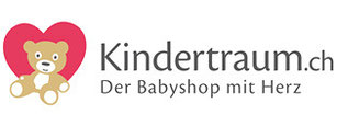 Kindertraum