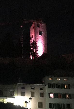 Castello Gemona