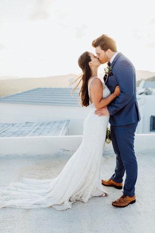 Hochzeitsfotograf Hagen