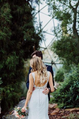 Hochzeitsfotografen Oerlinghausen